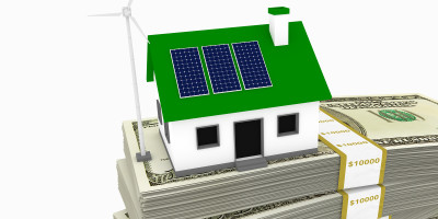 Solar Energy Pros And Cons To Consider