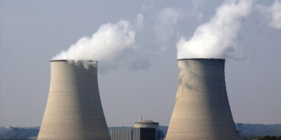 Is Nuclear Energy Renewable And Safe