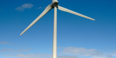 What Is Wind Energy And How It Is Used