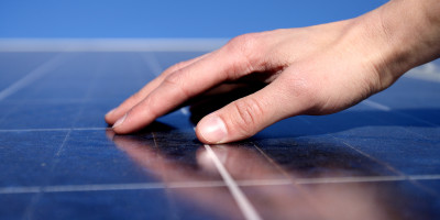 Tips On How To Make Solar Panels
